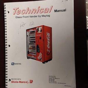 Paper Manual